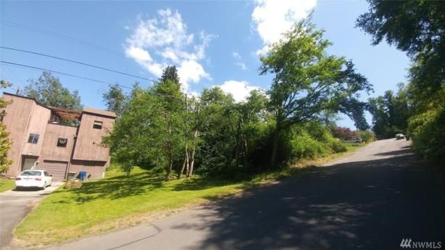 5612 31st Ave SW, Seattle, WA 98126 (#1149544) :: Ben Kinney Real Estate Team