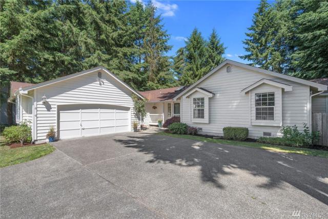 1360 NW Bartlett Ct, Silverdale, WA 98383 (#1149551) :: Ben Kinney Real Estate Team