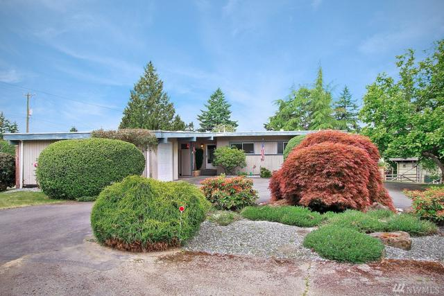 15685 20th Ave SW, Burien, WA 98166 (#1149555) :: Keller Williams - Shook Home Group