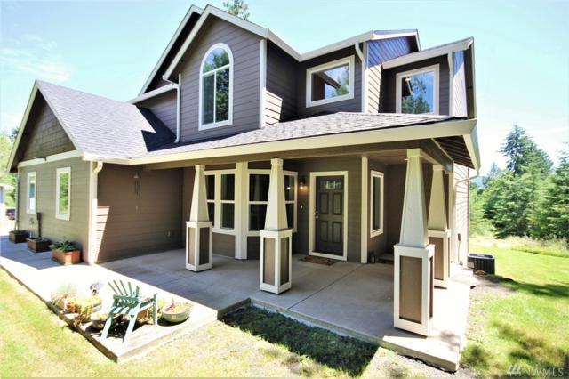 604 Walker Rd, Kelso, WA 98626 (#1149580) :: Ben Kinney Real Estate Team