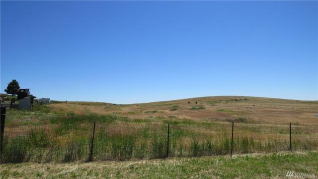 0-Lot 0 Clubhouse Rd, Cle Elum, WA 98922 (#1149588) :: Ben Kinney Real Estate Team