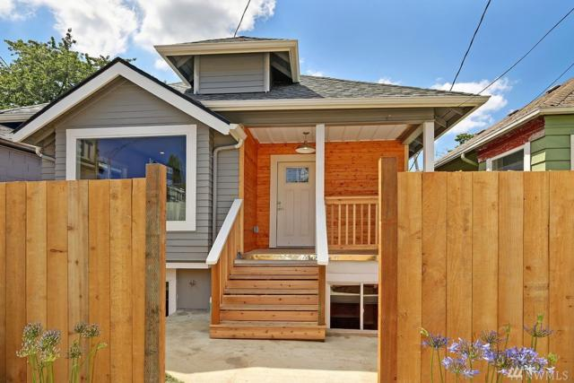 1125 Martin Luther King Jr Way, Seattle, WA 98122 (#1149591) :: Ben Kinney Real Estate Team