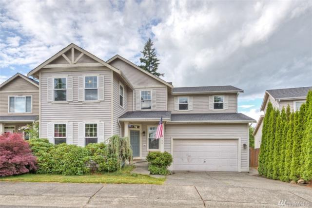 5105 110th St SE, Everett, WA 98208 (#1149603) :: Ben Kinney Real Estate Team