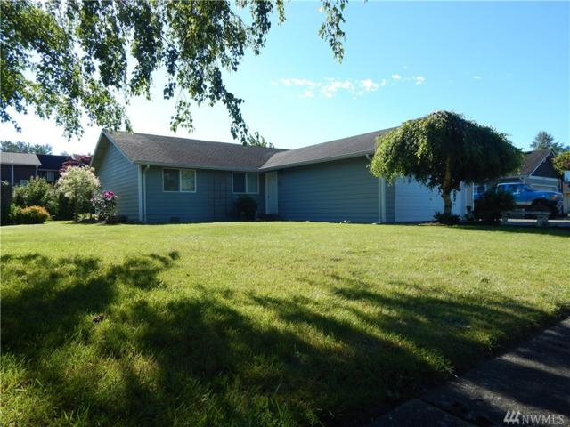705-N Reed St, Sedro Woolley, WA 98284 (#1149609) :: Ben Kinney Real Estate Team