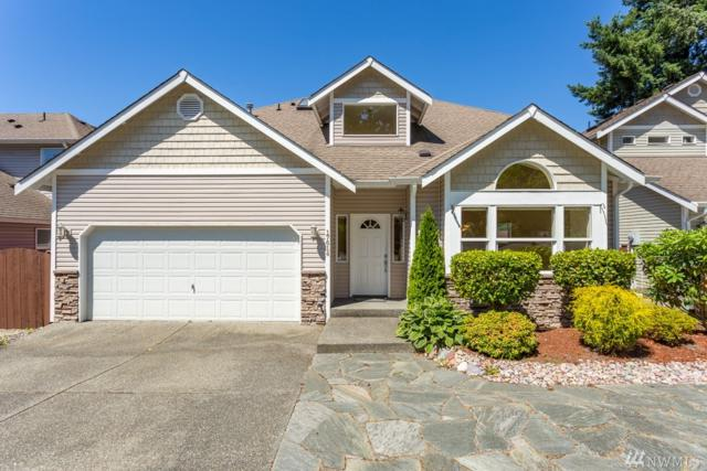 17614 14th Place W, Lynnwood, WA 98037 (#1149622) :: Ben Kinney Real Estate Team