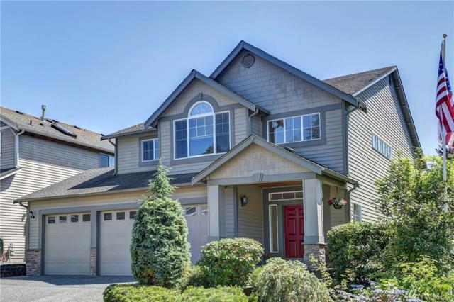 2206 145th St SW, Lynnwood, WA 98087 (#1149629) :: The DiBello Real Estate Group