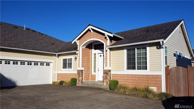 1014 Ross Ave NW, Orting, WA 98360 (#1149632) :: Ben Kinney Real Estate Team