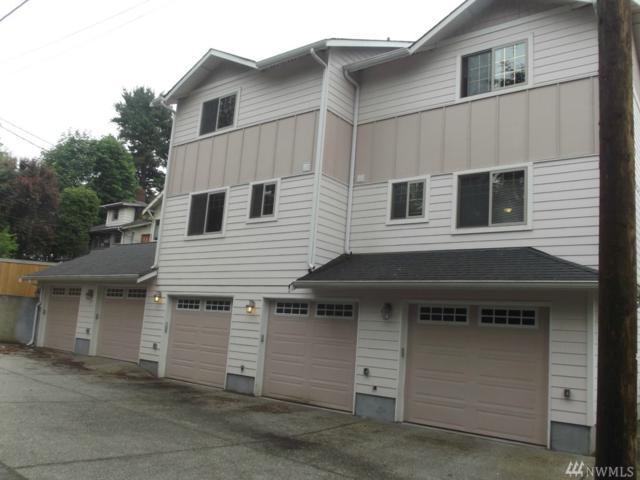 3725 Rockefeller Ave, Everett, WA 98201 (#1149633) :: Ben Kinney Real Estate Team