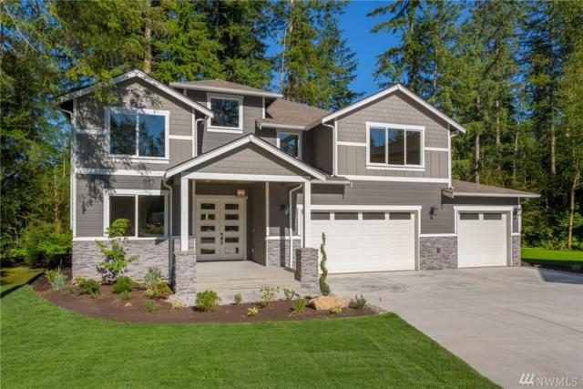 20704-lot 10 113th Dr SE, Snohomish, WA 98296 (#1149662) :: Ben Kinney Real Estate Team