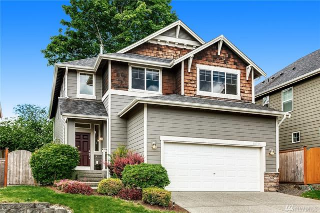 19725 128th Place NE, Woodinville, WA 98072 (#1149665) :: Ben Kinney Real Estate Team