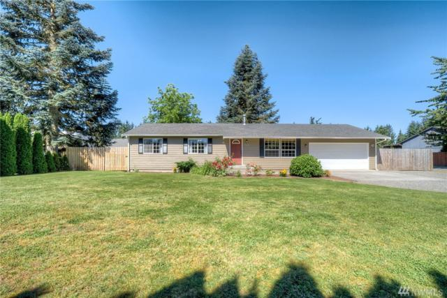 12104 213 Av Ct E, Bonney Lake, WA 98391 (#1149669) :: Ben Kinney Real Estate Team