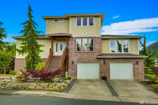 2222 S 15th St, Mount Vernon, WA 98274 (#1149672) :: Ben Kinney Real Estate Team