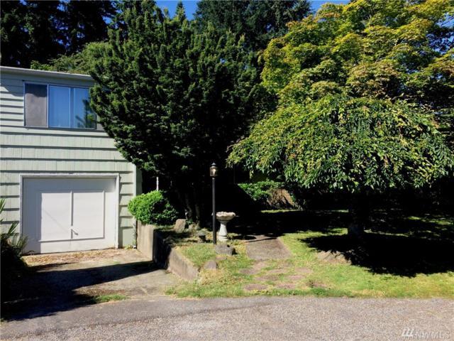 12303 18th Ave NE, Seattle, WA 98125 (#1149674) :: Ben Kinney Real Estate Team