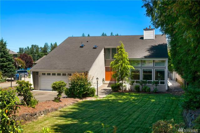 1003 187th Ave E, Lake Tapps, WA 98391 (#1149682) :: Homes on the Sound