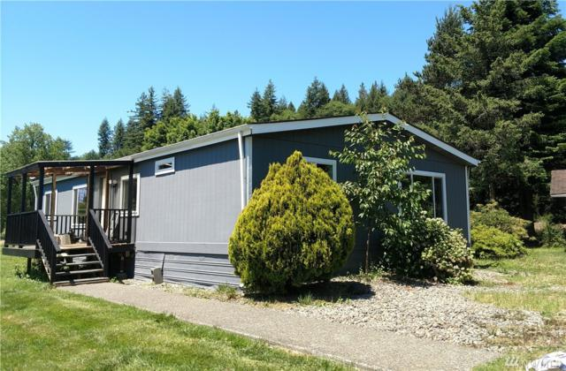 402 W Pine St, Elma, WA 98541 (#1149685) :: Ben Kinney Real Estate Team