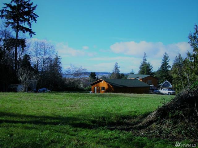 999 Lockwood Dr, Coupeville, WA 98239 (#1149713) :: Ben Kinney Real Estate Team