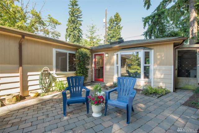14346 Interlake Ave N, Seattle, WA 98133 (#1149717) :: Ben Kinney Real Estate Team