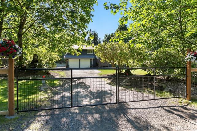 15925 179th Place NE, Woodinville, WA 98072 (#1149728) :: Ben Kinney Real Estate Team