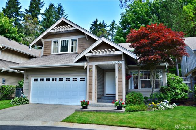 8425 59th St Ct W, University Place, WA 98467 (#1149752) :: Keller Williams - Shook Home Group