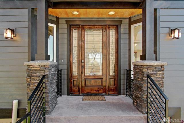 6124 36th Place NE, Snohomish, WA 98290 (#1149757) :: Ben Kinney Real Estate Team
