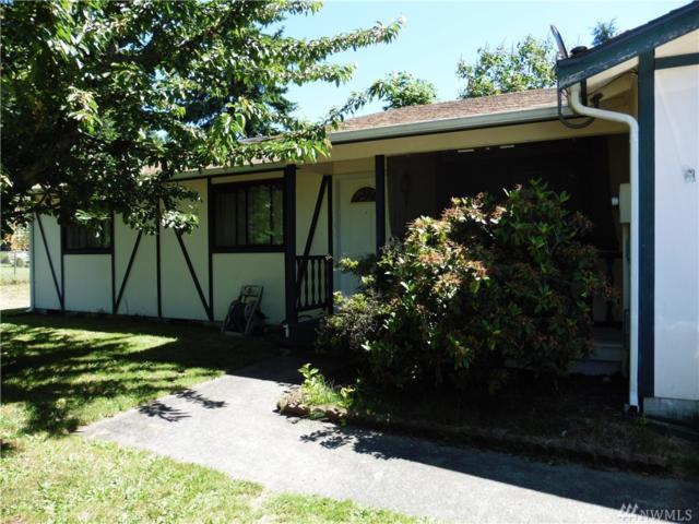 1422 Alki St NE, Olympia, WA 98516 (#1149758) :: RE/MAX Parkside - Northwest Home Team