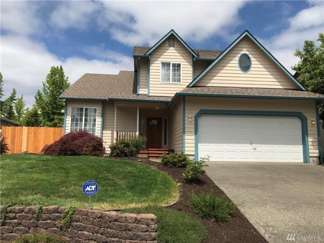 8524 Sebastian Dr NE, Lacey, WA 98516 (#1149768) :: Keller Williams - Shook Home Group