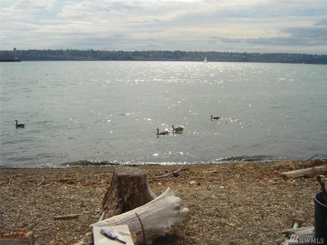 4528 Laymans Terr NE, Tacoma, WA 98422 (#1149775) :: Homes on the Sound