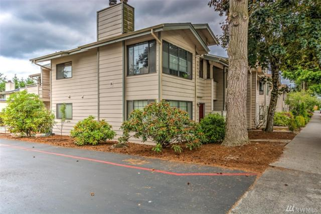 8408 18th Ave W 8-102, Everett, WA 98204 (#1149777) :: Ben Kinney Real Estate Team