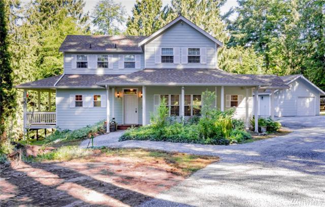 14704 243rd Ave E, Buckley, WA 98321 (#1149778) :: Ben Kinney Real Estate Team