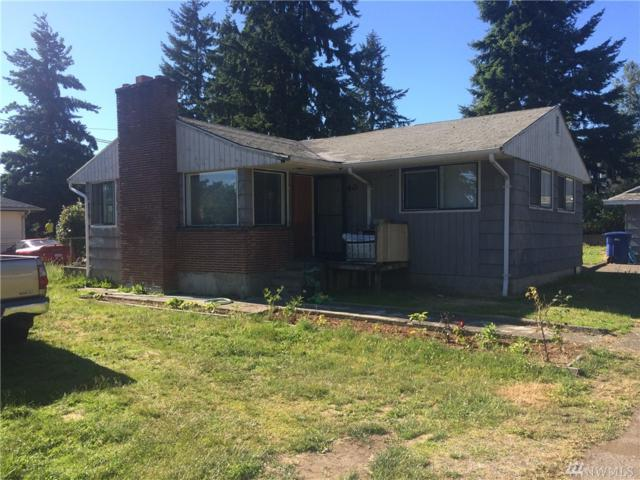 1040 S 136th St, Burien, WA 98168 (#1149788) :: Keller Williams - Shook Home Group