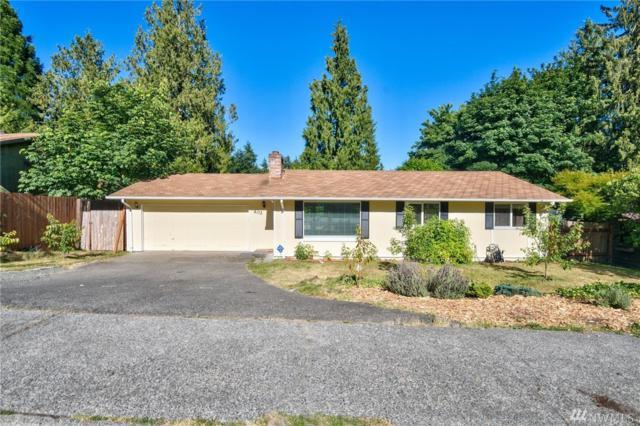 402 NE Conifer Dr, Bremerton, WA 98311 (#1149802) :: Keller Williams - Shook Home Group