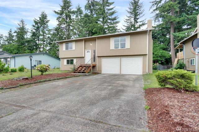 15405 12th Ave E, Tacoma, WA 98445 (#1149804) :: Ben Kinney Real Estate Team