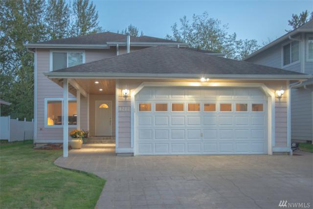 1217 Garland Lane, Bellingham, WA 98226 (#1149818) :: Ben Kinney Real Estate Team