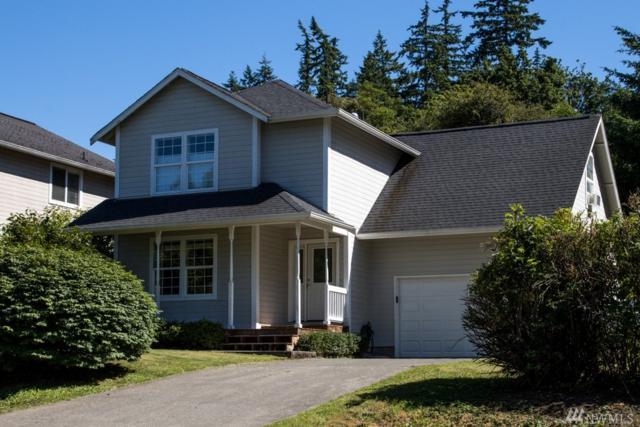 4030 Consolidation Ave, Bellingham, WA 98229 (#1149819) :: Ben Kinney Real Estate Team