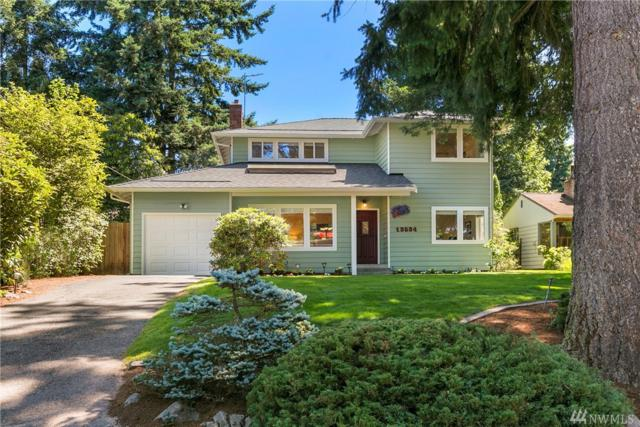 13534 23rd Ave NE, Seattle, WA 98125 (#1149838) :: RE/MAX Parkside - Northwest Home Team