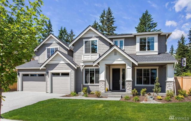 205 239th St SE, Bothell, WA 98021 (#1149848) :: Ben Kinney Real Estate Team