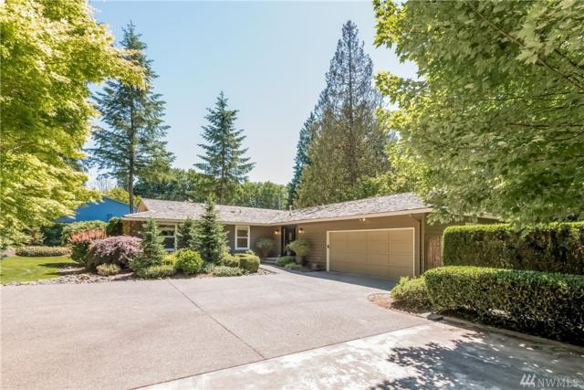 14525 216th Ave NE, Woodinville, WA 98077 (#1149850) :: Ben Kinney Real Estate Team