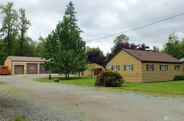 25620 4th Ave NW, Stanwood, WA 98292 (#1149858) :: Ben Kinney Real Estate Team