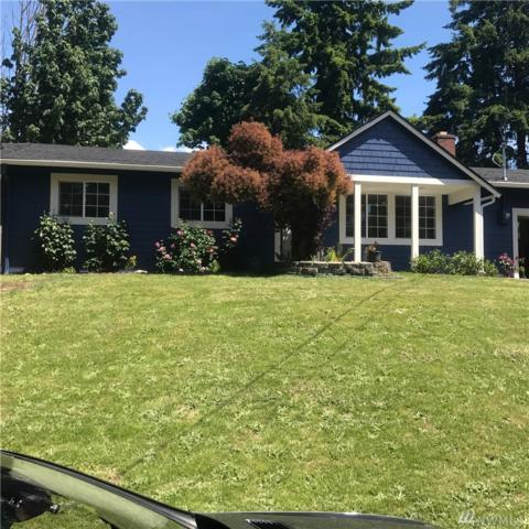 24412 35th Ave S, Kent, WA 98032 (#1149898) :: Ben Kinney Real Estate Team