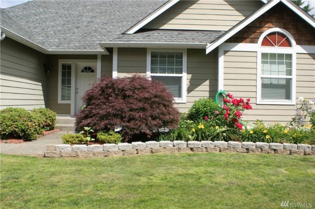 22520 103rd Place SE, Kent, WA 98031 (#1149899) :: Keller Williams - Shook Home Group