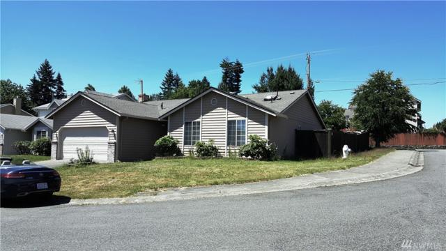26505 114Th Place SE, Kent, WA 98030 (#1149905) :: Ben Kinney Real Estate Team