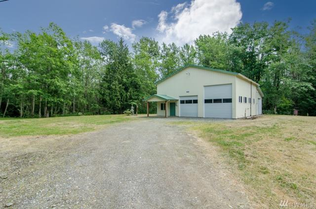 5568 Boyer Rd, Bellingham, WA 98226 (#1149908) :: Ben Kinney Real Estate Team