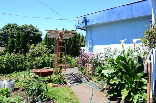 1022 Sylvan Wy, Bremerton, WA 98310 (#1149913) :: Ben Kinney Real Estate Team