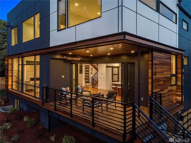 2907 Montlake Blvd E, Seattle, WA 98122 (#1149917) :: The DiBello Real Estate Group
