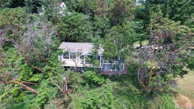 412 Comet Wy, Camano Island, WA 98282 (#1149928) :: Ben Kinney Real Estate Team