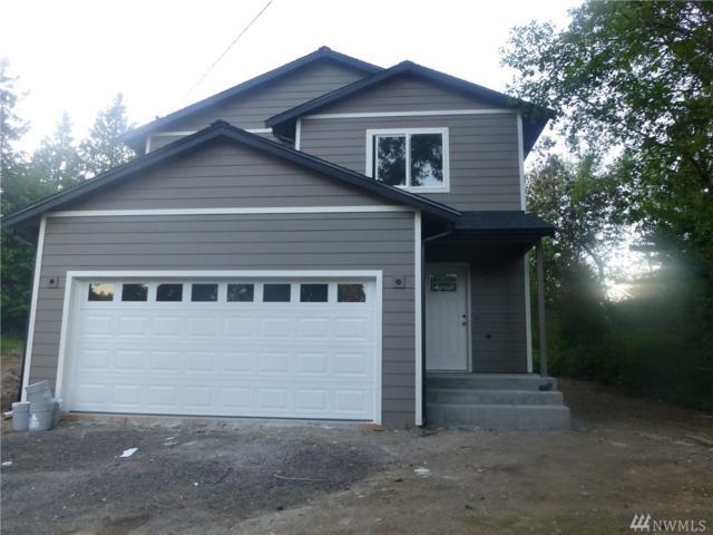 41 E Ellinor Peak Place, Belfair, WA 98366 (#1149943) :: Ben Kinney Real Estate Team