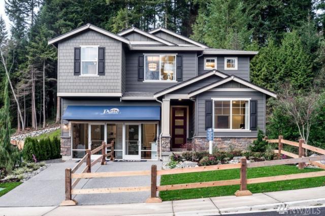 10093 25th Place SE, Lake Stevens, WA 98258 (#1149944) :: Ben Kinney Real Estate Team