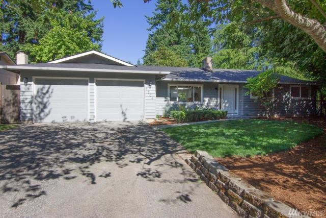 9504 233rd St SW, Edmonds, WA 98020 (#1149952) :: Ben Kinney Real Estate Team