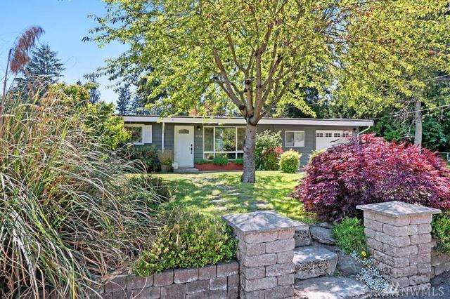 19204 80th Place W, Edmonds, WA 98026 (#1149964) :: Ben Kinney Real Estate Team