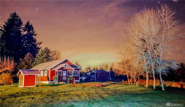 794 Spencer Rd, Toledo, WA 98591 (#1149974) :: Ben Kinney Real Estate Team